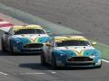 Dubai 24 Astons