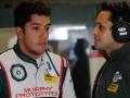 Alex_Kapadia_Silverstone-05