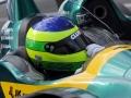 Alex_Kapadia_Silverstone-07