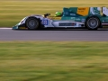 Alex_Kapadia_Silverstone-12