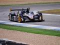 Neil Garner Motorsport LMPC