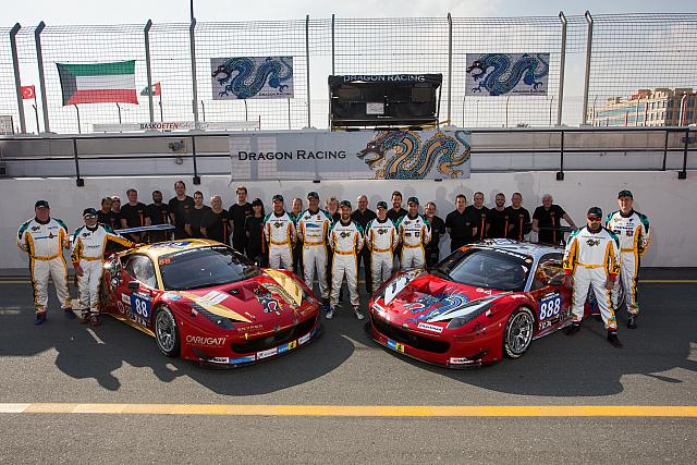 Dragon Team Photo Dubai 24